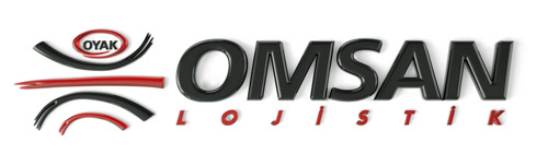 omsan-logo
